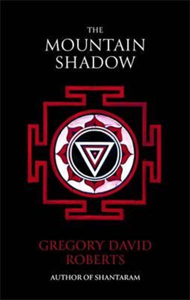 The Mountain Shadow.pdf