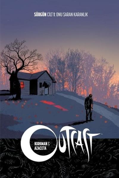 Outcast 1.pdf