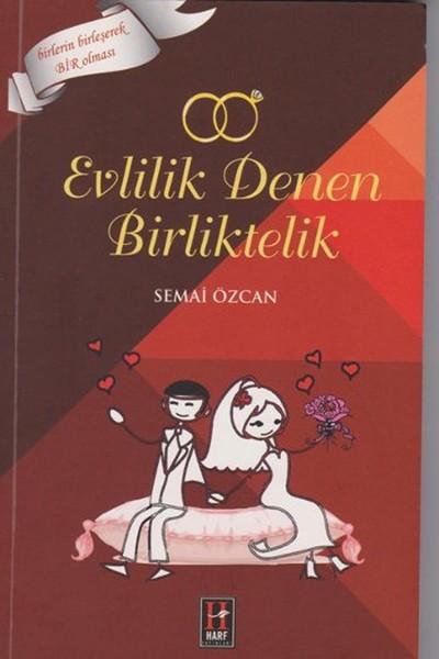 Evlilik Denen Birliktelik.pdf