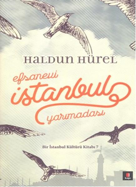Efsanevi İstanbul Yarımadası.pdf