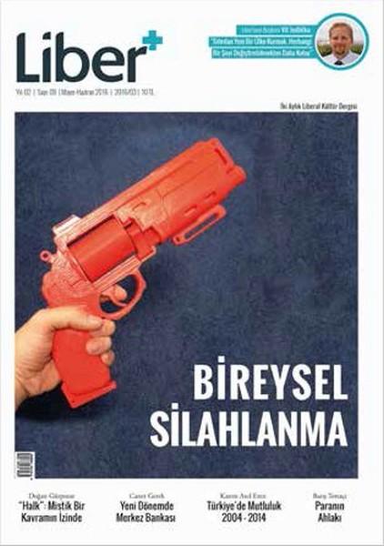 Liber + Sayı 9 - Bireysel Silahlanma.pdf