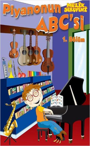 Piyanonun ABC si 1.Bölüm.pdf