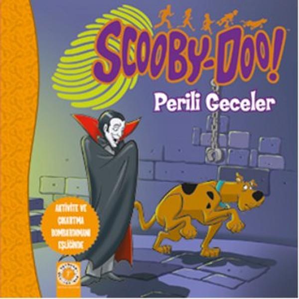 Scooby-Doo Perili Geceler.pdf