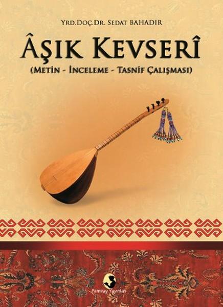 Aşık Kevseri.pdf