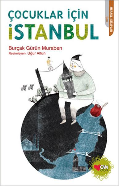 Çocuklar İçin İstanbul.pdf
