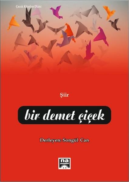 Bir Demet Çiçek.pdf
