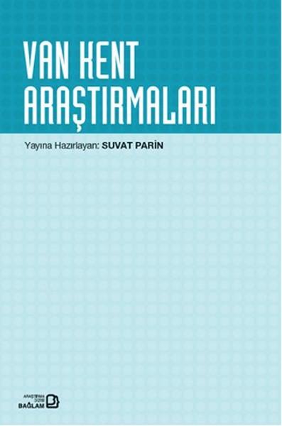 Van Kent Araştırmaları.pdf