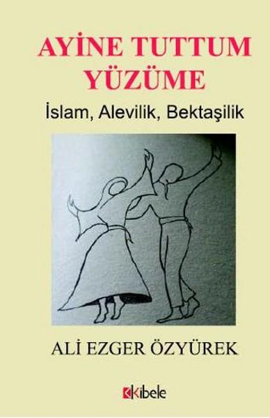 Ayine Tuttum Yüzüme.pdf