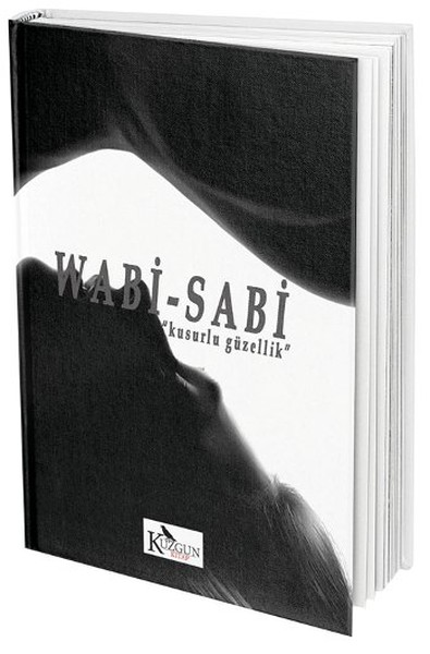 Wabi - Sabi - Kusurlu Güzellik.pdf
