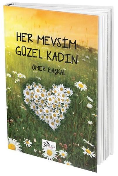Her Mevsim Güzel Kadın.pdf