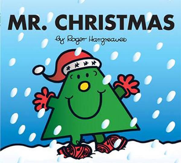 Mr. Christmas (Mr. Men & Little Miss Celebrations).pdf