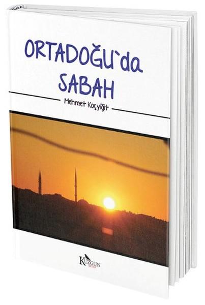Ortadoğuda Sabah.pdf
