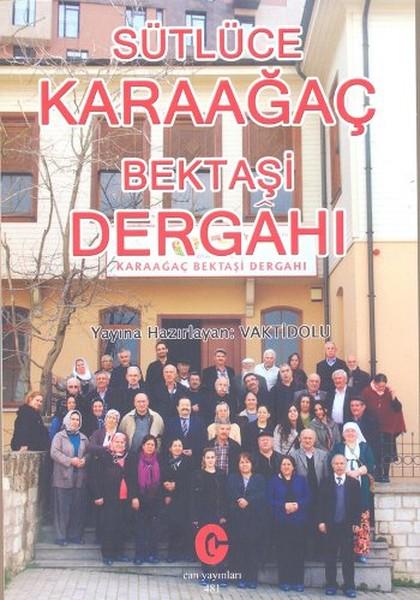 Sütlüce Karaağaç Bektaşi Dergahı.pdf