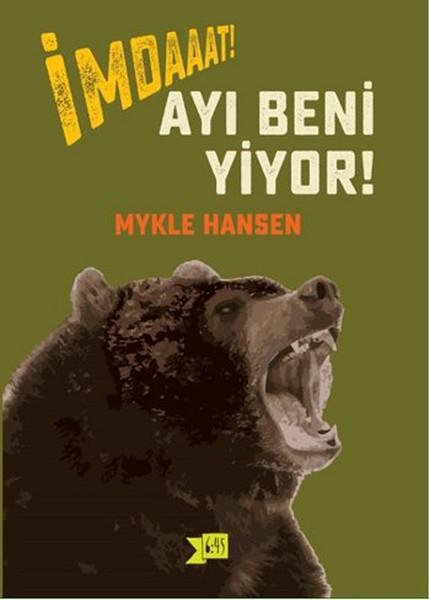 İmdaaat! Ayı Beni Yiyor!.pdf