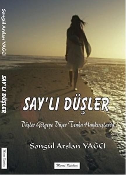 Saylı Düşler.pdf