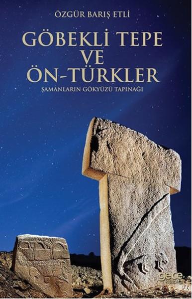 Göbekli Tepe ve Ön-türkler.pdf