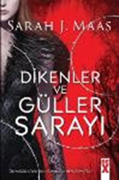 Dikenler ve Güller Sarayı.pdf