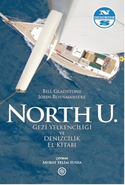 North U. Gezi Yelkenciliği ve Denizcilik El Kitabı.pdf