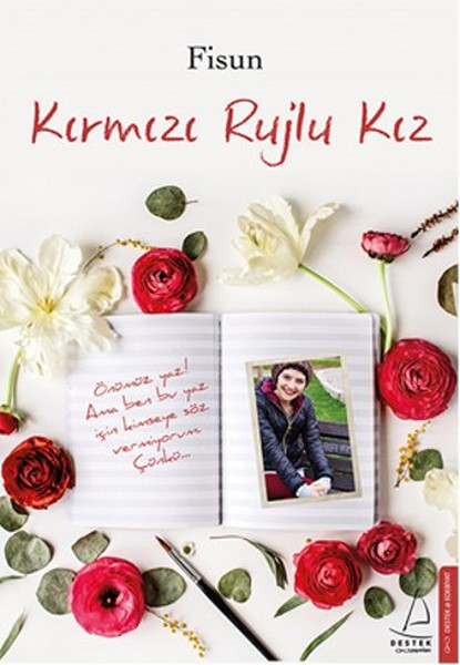 Kırmızı Rujlu Kız.pdf