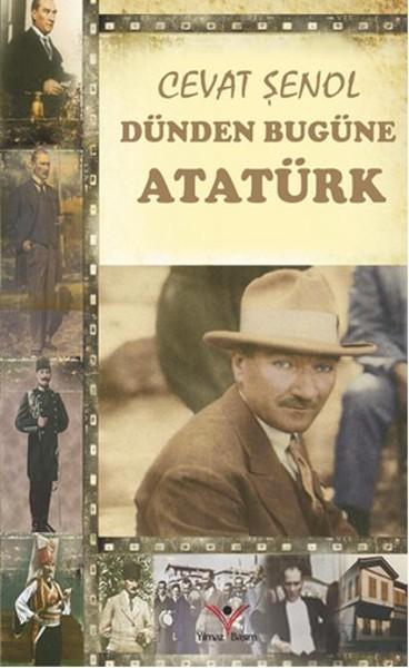 Dünden Bugüne Atatürk.pdf