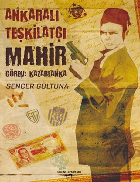 Ankaralı Teşkilatçı Mahir.pdf