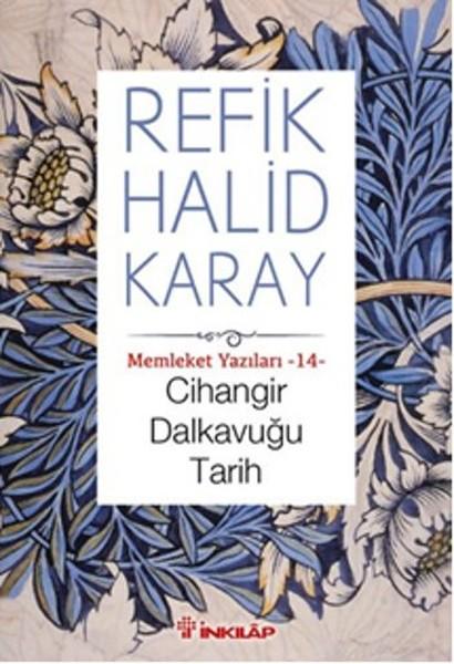 Cihangir Dalkavuğu Tarih.pdf