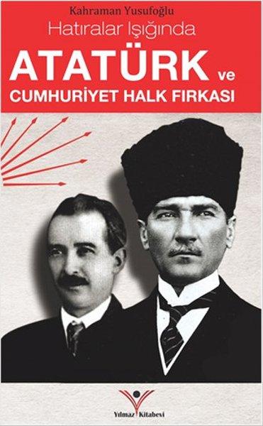 Atatürk ve Cumhuriyet Halk Fırkası.pdf