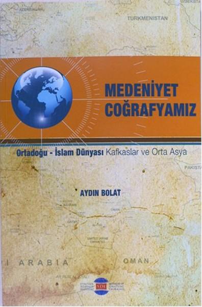 Medeniyet Coğrafyamız.pdf