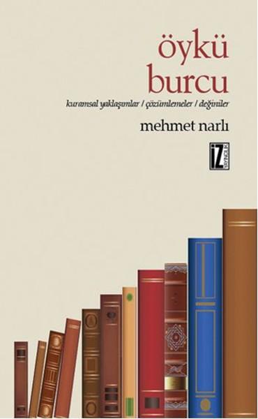 Öykü Burcu.pdf