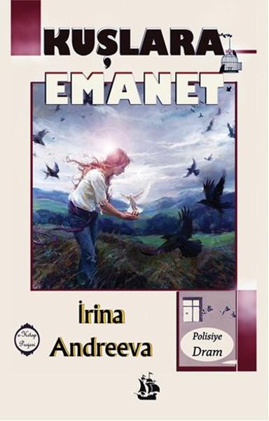 Kuşlara Emanet.pdf