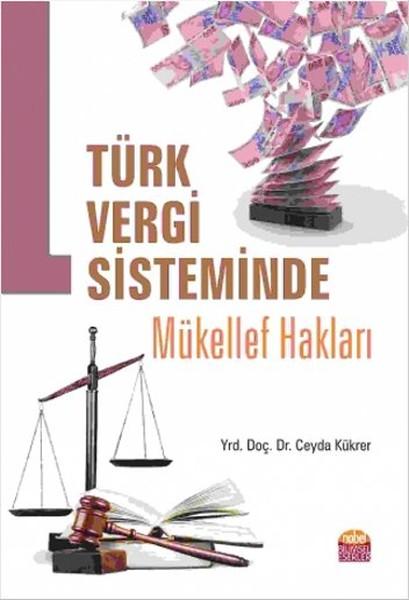 Türk Vergi Sisteminde Mükellef Hakları.pdf