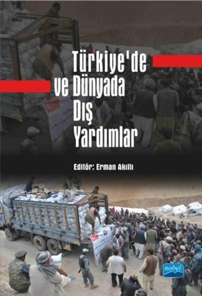 Türkiyede ve Dünyada Dış Yardımlar.pdf