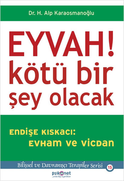 Eyvah! Kötü Bir Şey Olacak.pdf