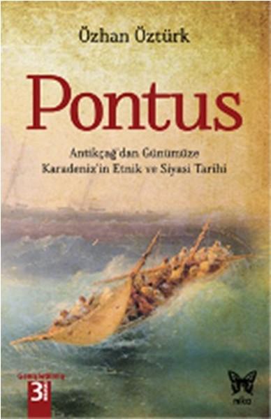 Pontus.pdf