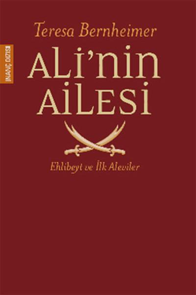 Alinin Ailesi.pdf