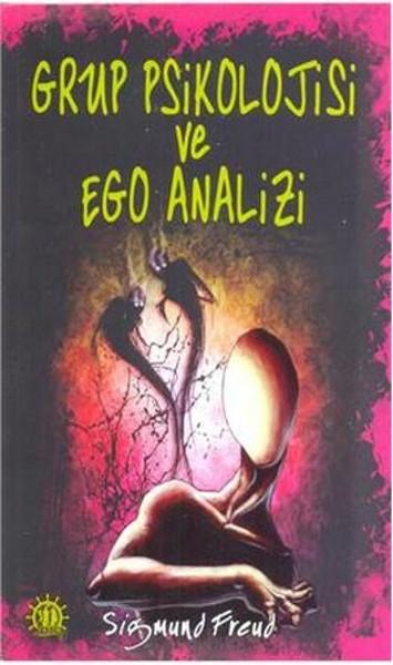 Grup Psikolojisi ve Ego Analizi.pdf