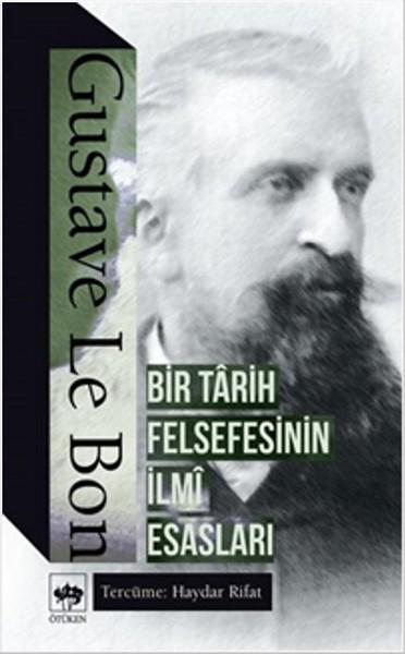 Bir Tarih Felsefesinin İlmi Esasları.pdf