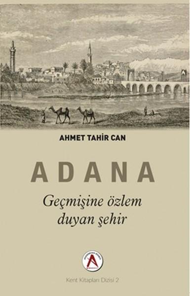 Geçmişine Özlem Duyan Şehir Adana.pdf