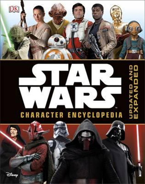 Star Wars Character Encyclopedia Updated Edition.pdf