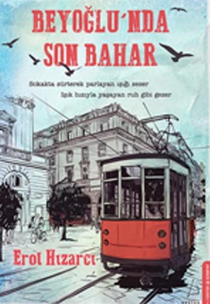 Beyoğlunda Son Bahar.pdf
