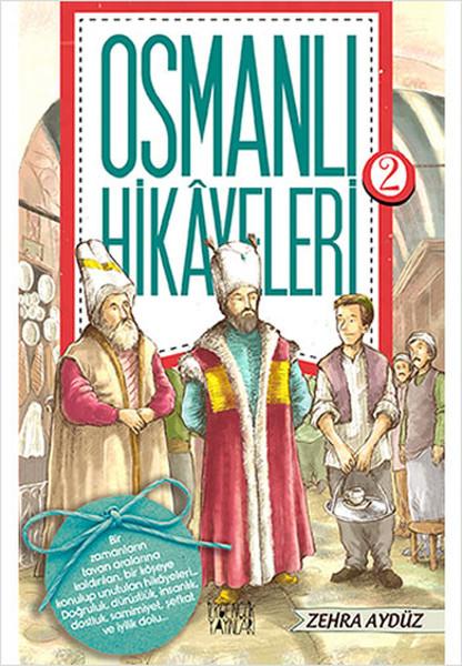 Osmanlı Hikayeleri 2.pdf