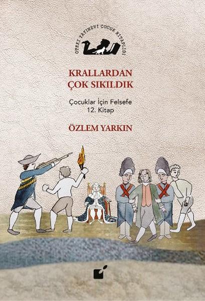 Krallardan Çok Sıkıldık.pdf