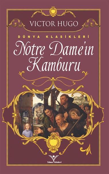 Notre Dameın Kamburu.pdf
