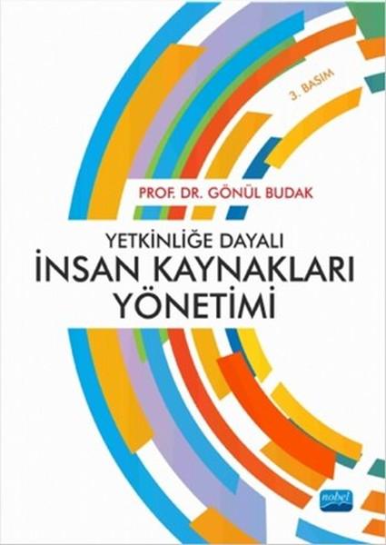 Yetkinliğe Dayalı İnsan Kaynakları Yönetimi.pdf