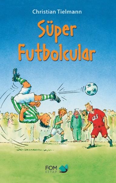 Süper Futbolcular.pdf