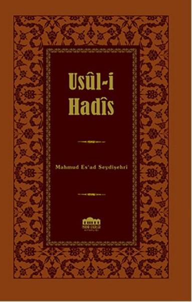 Usul-i Hadis.pdf