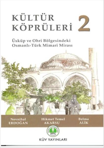 Kültür Köprüleri - 2.pdf
