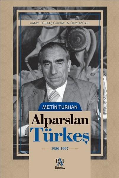 Alpaslan Türkeş 1980 - 1997.pdf