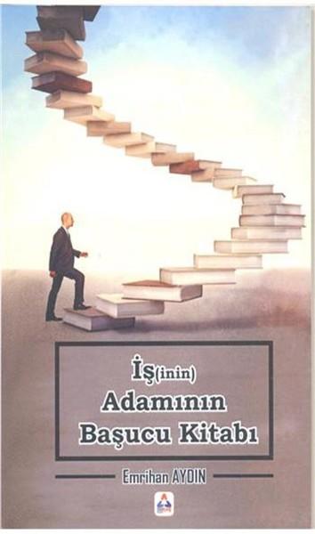 İşinin Adamının Başucu Kitabı.pdf