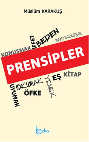 Prensipler.pdf